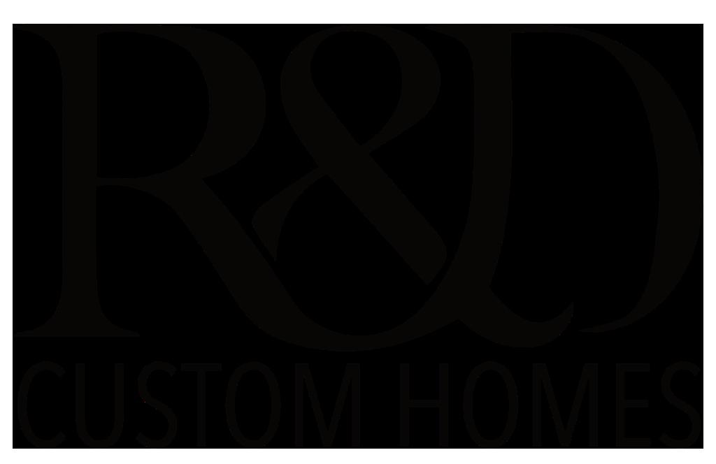 R&D Custom Homes